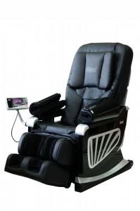 Массажное кресло SL-A08-2