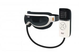 Массажер для глаз SL-C130