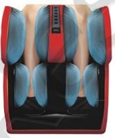 воздушно-компрессионный массажер для ног SL-C30A