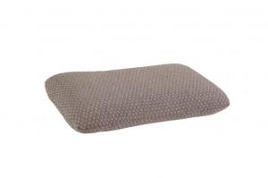 Ортопедическая подушка irest sl-e09xl