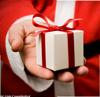 Новогодние подарки от iRest