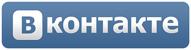 Официальное сообщество irest в вконтакте