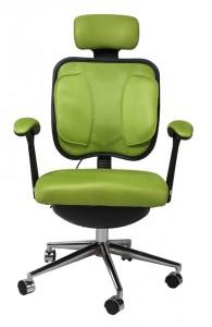 офисное массажное кресло GJ-b06