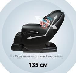 massazhnoe-kreslo-irest-sl-a38-l-obraznhiy-massazhniy-mehanizm
