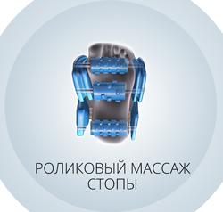 massazhnoe-kreslo-irest-sl-a38-rolikoviy-massazh-stop