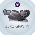 massazhnoe-kreslo-irest-sl-a85-1-zero-gravity
