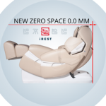 massazhnoe-kreslo-irest-sl-a85-1-zero-space