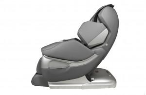 Массажное кресло iRest SL-A86 фото