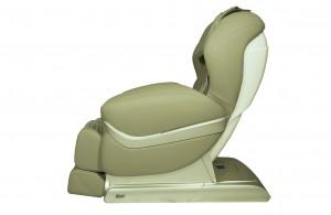 Массажное кресло iRest SL-A90 фото