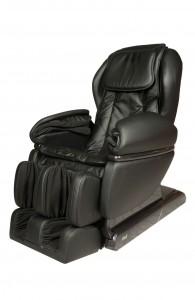 Массажное кресло iRest SL-A91 фото