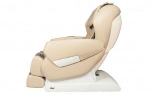 Массажное кресло iRest SL-A92 фото