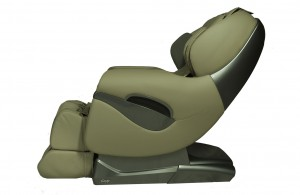 Массажное кресло iRest SL-A39 фото