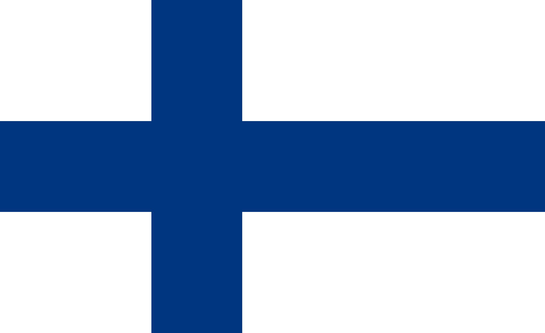 Финский массаж в массажном кресле iRest SL-A385 Raiden