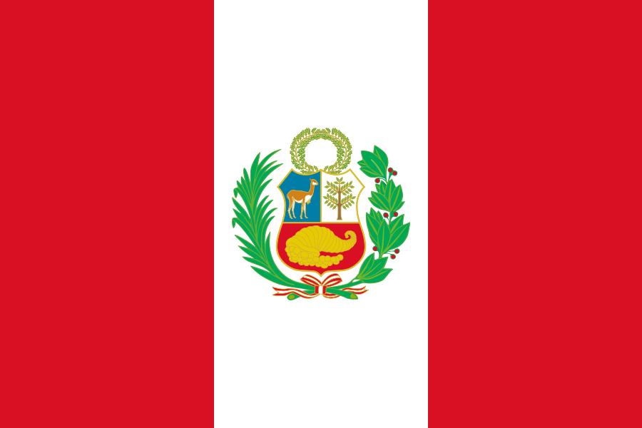 Перуанский массаж в массажном кресле iRest SL-A385 Raiden