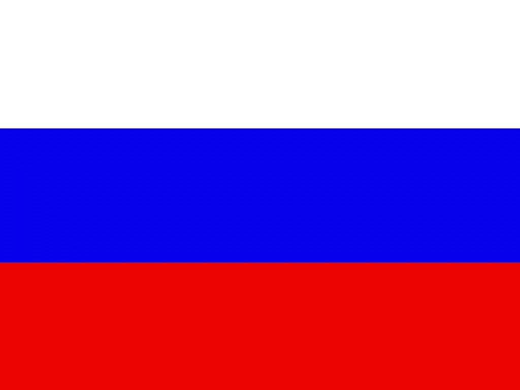 Классический русский массаж в массажном кресле iRest SL-A385 Raiden