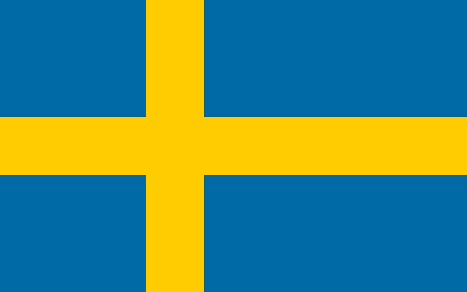 Шведский массаж в массажном кресле iRest SL-A385 Raiden
