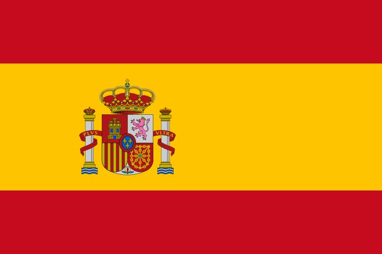 Испанский массаж в массажном кресле iRest SL-A385 Raiden